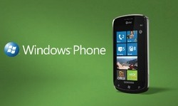 windows_phone_7.jpg