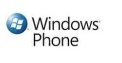 windows_phone_7_21_ottobre.jpg