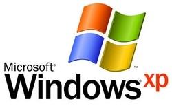 windows_xp_66_utenti.jpg