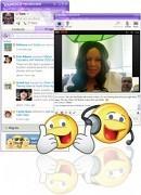 yahoo_videochat.jpg