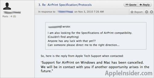 airprint-posticipato.jpg