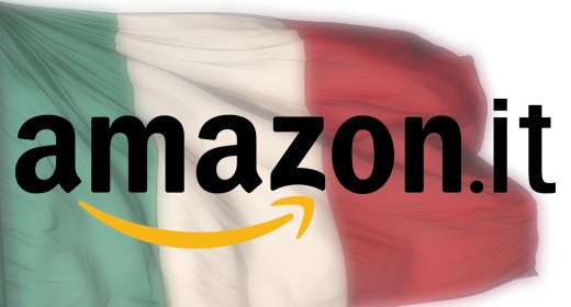 how to cancel amazon marketplace payments