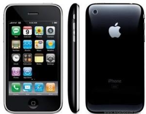apple_iphone_3gs.jpg