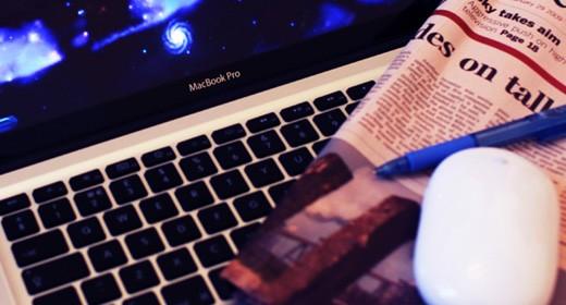 blog_informazione_online