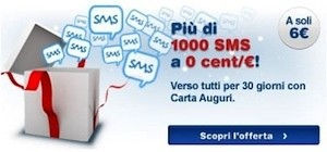 card_sms_tim_2010.jpg