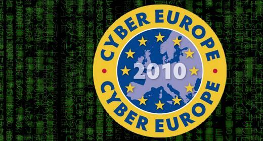 cyber_europe_2010