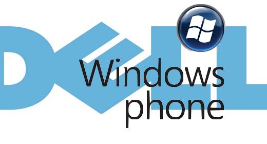 dell_windows_phone_7