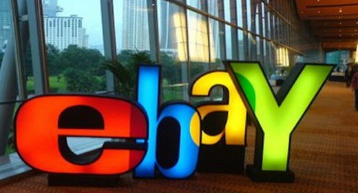 ebay-explaine