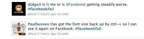 facebook_fail.jpg