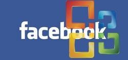 facebook_office_web.jpg