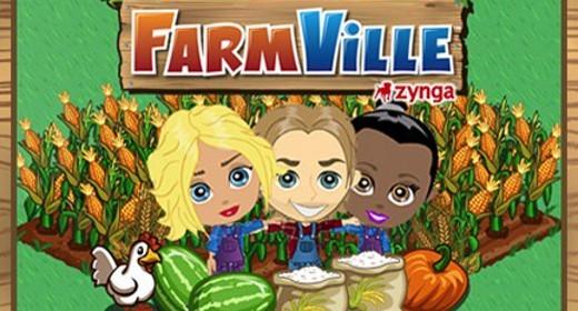 farmville_zynga