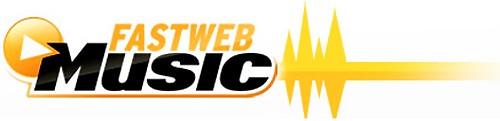 fastweb_music.jpg