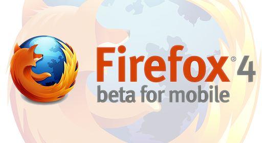 firefox4_mobile_beta