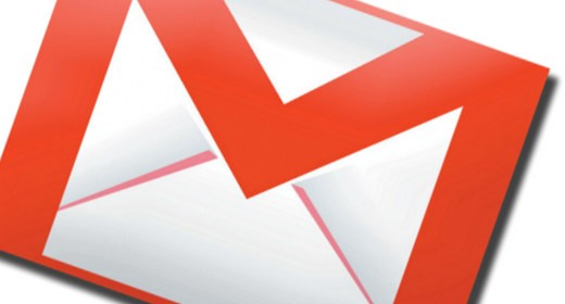 how to set a background in gmail