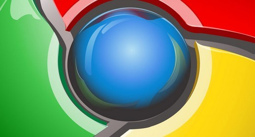 google chrome profili multipli