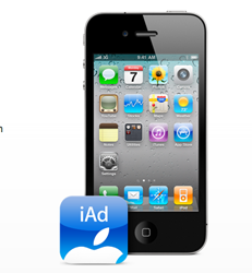 iad_apple.png