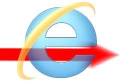 internet_explorer_9_platform_preview_7.jpg