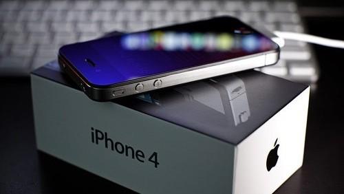 iphone_4_500.jpg
