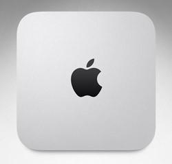 mac_mini3.jpg