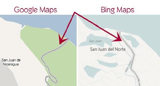 maps-mistake