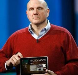 metro_steve_ballmer_windows_phone_tablet.jpg