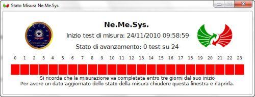 nemesys_misura_internet.jpg