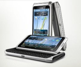 nokia_e7_silver_whivertical_left_755x512.jpg