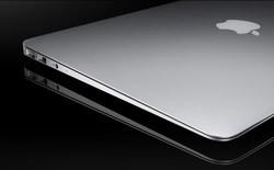 nuovo_macbook_air3.jpg