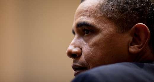 obama_privacy