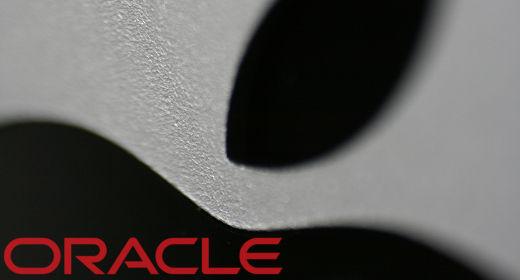oracle_apple
