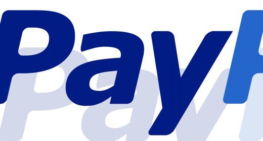 Il futuro, secondo PayPal
