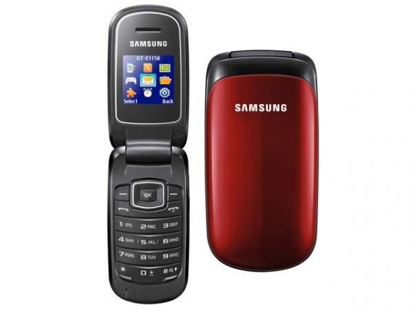 Samsung gt e1150 webnews - Samsung dive italia ...