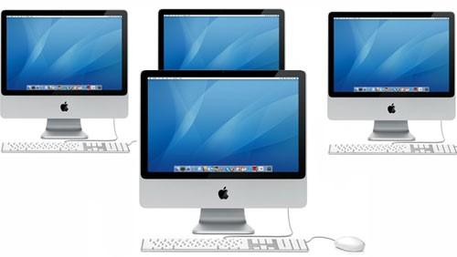 rete_mac.jpg