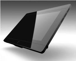 tablet-acer.jpg