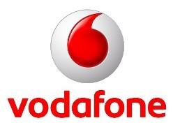 vodafone-logo-11.jpg