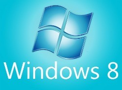 windows-8-wallpaper-6.jpg