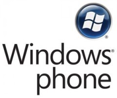 windows-phone-7-logo.jpg
