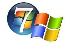 windows_7_piu_sicuro_windows_xp.jpg