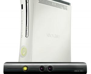 xbox-360-kinect.jpg