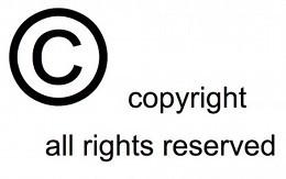 agcom-copyright.jpg