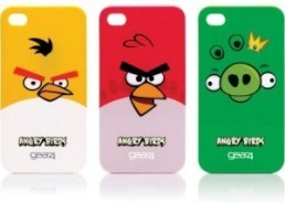 angry_birds_iphone_cases-300x214.jpg