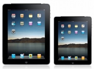 apple_ipad-2.jpg