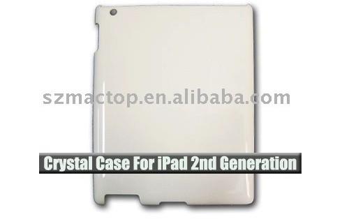 case_ipad2.jpg