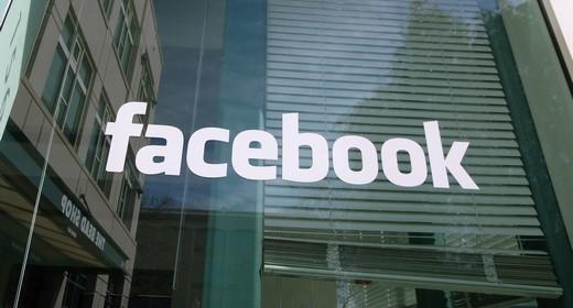 facebook miglior posto lavoro 2010