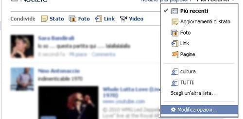 facebook_notizie.jpg