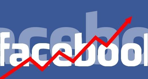 facebook_yahoo_terzo_sito_visitato_mondo