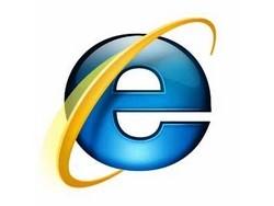 internet_explorer_falla.jpg