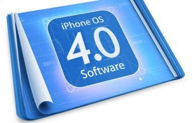 ios-4-software.jpg