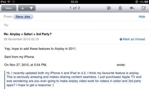 jobs_airplay_email.jpg