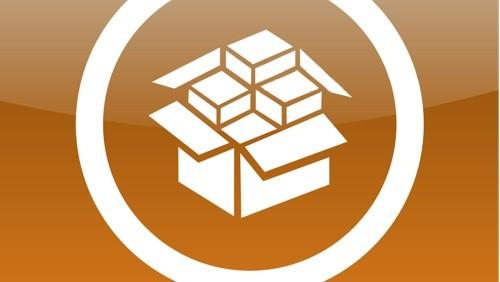 logo_cydia_500.jpg